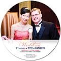 Thomas與碧慧的婚禮攝影集-光碟圓標800.jpg