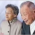 偉誠&嘉凌結婚婚攝_457.jpg