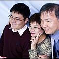 偉誠&嘉凌結婚婚攝_528.jpg