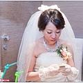 偉誠&嘉凌結婚婚攝_538.jpg