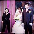 偉誠&嘉凌結婚婚攝_568.jpg
