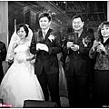偉誠&嘉凌結婚婚攝_571B.jpg