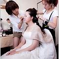 東樺&曉馨結婚婚攝_0574.jpg
