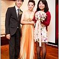 東樺&曉馨結婚婚攝_0869.jpg