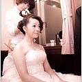 東樺&曉馨結婚婚攝_0677.jpg