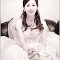 志權&詩蓉結婚婚攝_0056.jpg