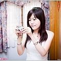 志權&詩蓉結婚婚攝_0106.jpg