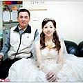 志權&詩蓉結婚婚攝_0076.jpg