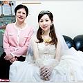 志權&詩蓉結婚婚攝_0102.jpg