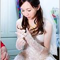 志權&詩蓉結婚婚攝_0029.jpg