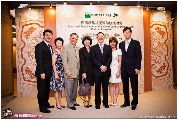 +精選-BNP Paribas Taiwan 30th Anniversary_302.jpg