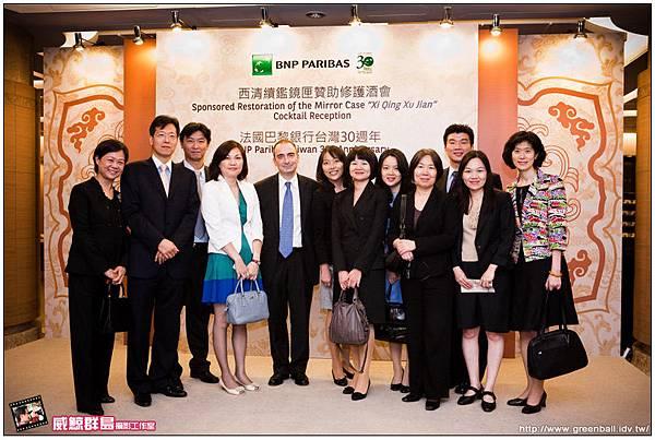 +精選-BNP Paribas Taiwan 30th Anniversary_323.jpg