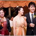 東樺&曉馨結婚婚攝_0879.jpg