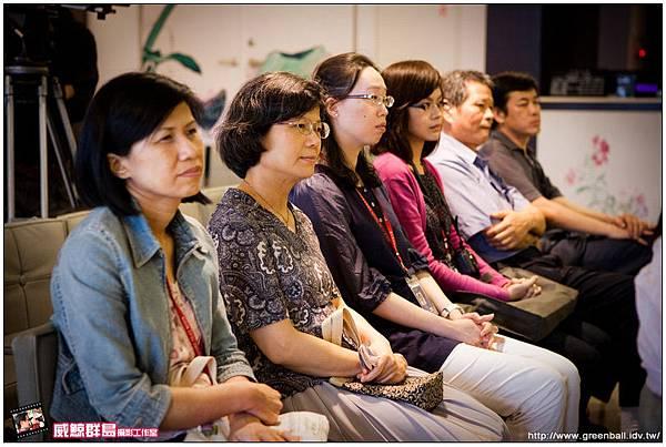 +精選-BNP Paribas Taiwan 30th Anniversary_057.jpg