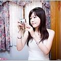 志權&詩蓉結婚婚攝_0104.jpg