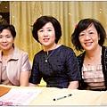 東樺&曉馨結婚婚攝_0644.jpg