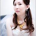 志權&詩蓉結婚婚攝_0063.jpg