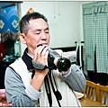 志權&詩蓉結婚婚攝_0074.jpg