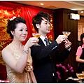 東樺&曉馨結婚婚攝_0843.jpg