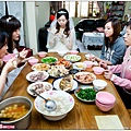 志權&詩蓉結婚婚攝_0142.jpg