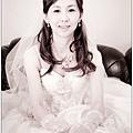 志權&詩蓉結婚婚攝_0067B.jpg