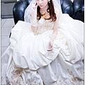 志權&詩蓉結婚婚攝_0059A.jpg