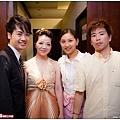 東樺&曉馨結婚婚攝_0962.jpg