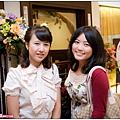 東樺&曉馨結婚婚攝_0605.jpg