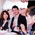 鎧維&鼎涵結婚婚攝_0517.jpg