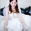 志權&詩蓉結婚婚攝_0066A.jpg