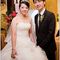 東樺&曉馨結婚婚攝_0804A.jpg