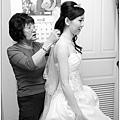 志權&詩蓉結婚婚攝_0022B.jpg