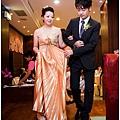 東樺&曉馨結婚婚攝_0829.jpg