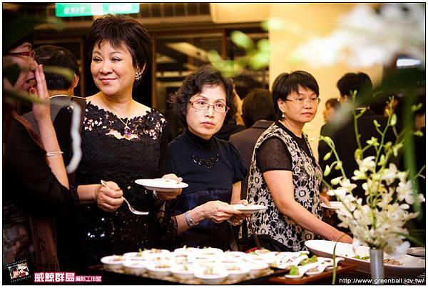 +精選-BNP Paribas Taiwan 30th Anniversary_160.jpg