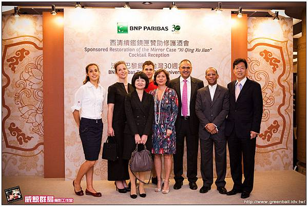 +精選-BNP Paribas Taiwan 30th Anniversary_331.jpg