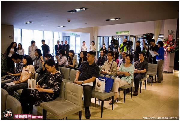 +精選-BNP Paribas Taiwan 30th Anniversary_043.jpg