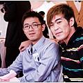 鎧維&鼎涵結婚婚攝_0518.jpg
