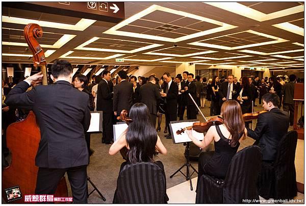 +精選-BNP Paribas Taiwan 30th Anniversary_151.jpg