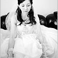 志權&詩蓉結婚婚攝_0066B.jpg
