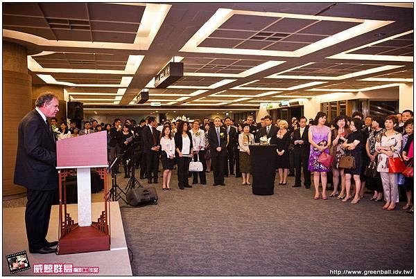 +精選-BNP Paribas Taiwan 30th Anniversary_184.jpg