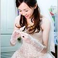 志權&詩蓉結婚婚攝_0030.jpg