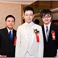 鎧維&鼎涵結婚婚攝_0575.jpg