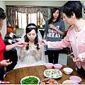志權&詩蓉結婚婚攝_0123.jpg