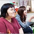 志權&詩蓉結婚婚攝_0068.jpg