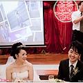 東樺&曉馨結婚婚攝_0801.jpg