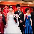 東樺&曉馨結婚婚攝_0776.jpg