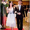 東樺&曉馨結婚婚攝_0713.jpg