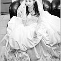 志權&詩蓉結婚婚攝_0059B.jpg