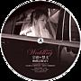 +精選-宗蔚與慧文的婚禮攝影MV-光碟圓標