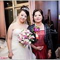 東樺&曉馨結婚婚攝_0706.jpg